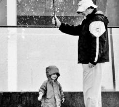Love the Rain 5352354976[H]