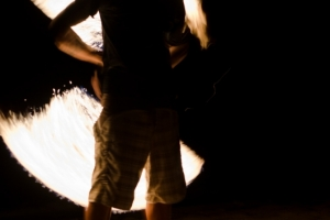 Backlit Twirl 6817412763[H]