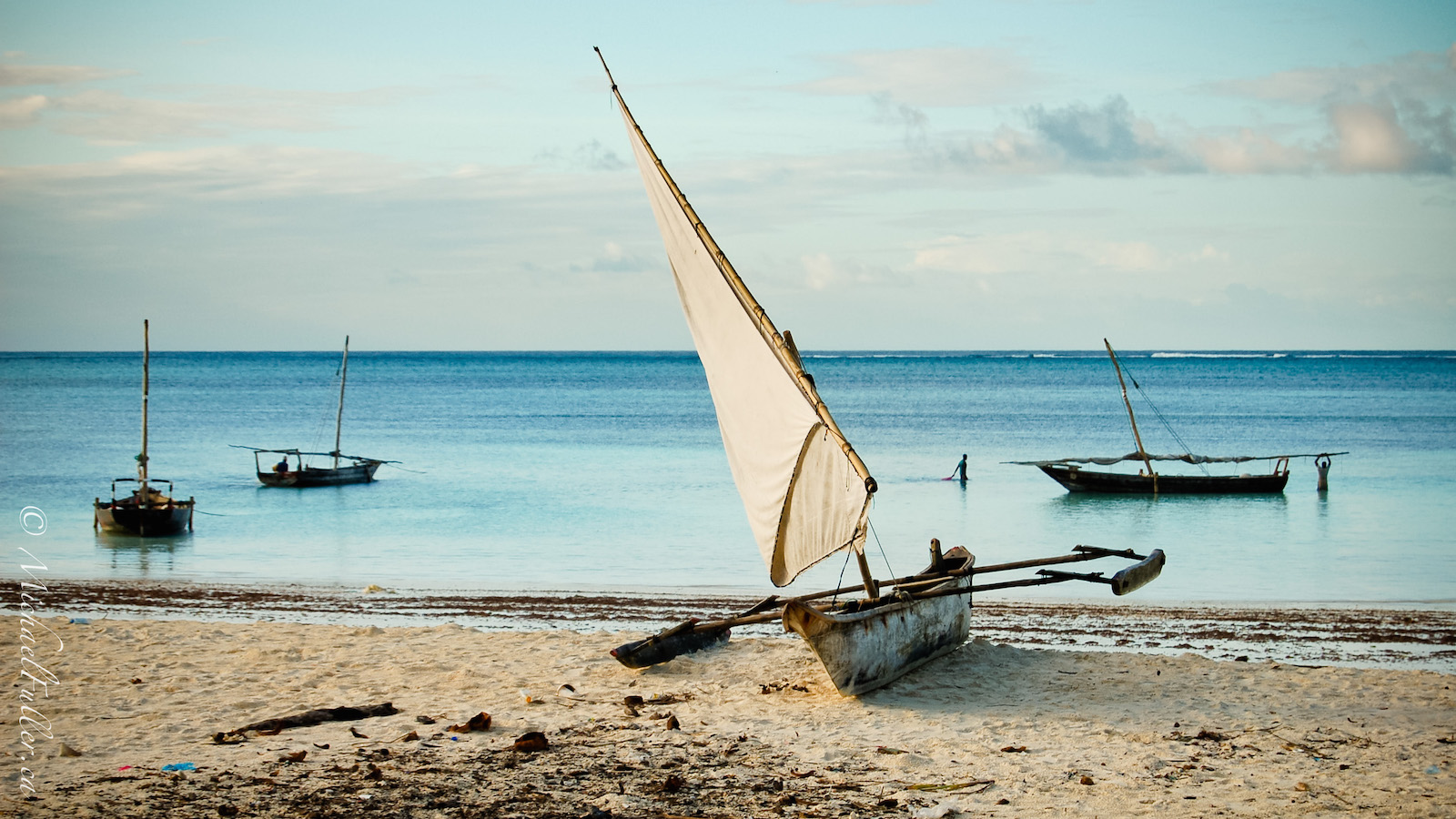 Dhows at Nungwi 1278534499[H]