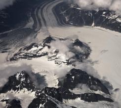 Glacier Lines 5998251816[H]
