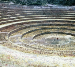 Moray ancient terraces 232826779[H]