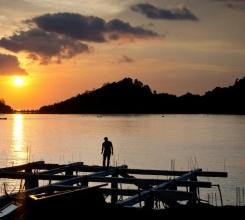 Aceh Sunset 17141497315[H]