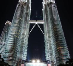 DSC_3248 Petronas 3725923749[H]