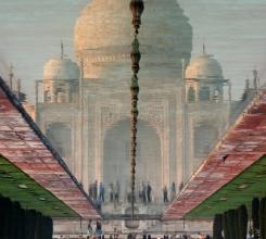 Taj Water 4012709773[H]