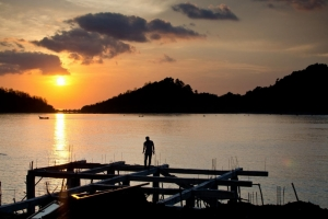 Aceh Sunset 17141497315[H]