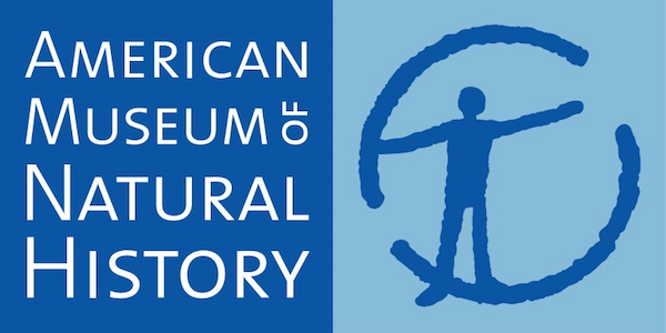 AMNH_logo copy