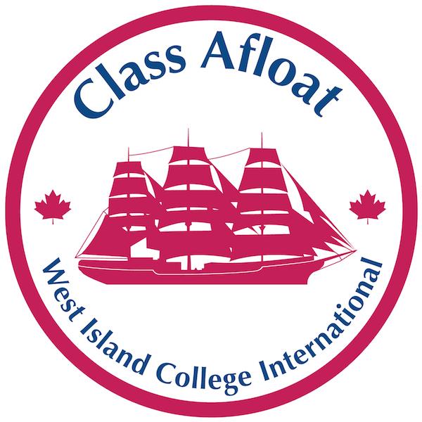 Class Afloat