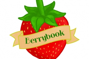 new-berry-logo-final