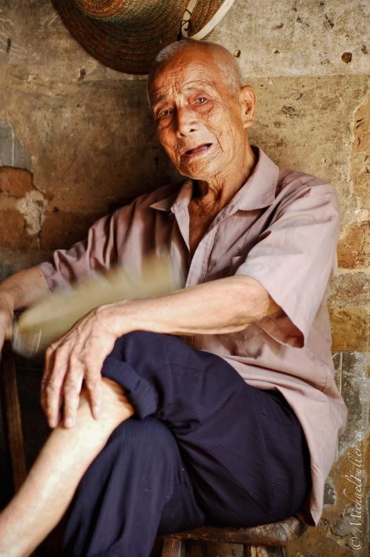 Old Man Peasant Farmer 2571842159[H]