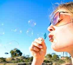 Bubbles 8053645707[H]