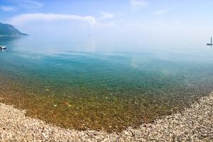Baikal Beach