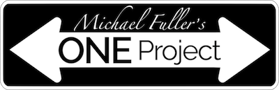 Michael Fuller's Photography & Travel