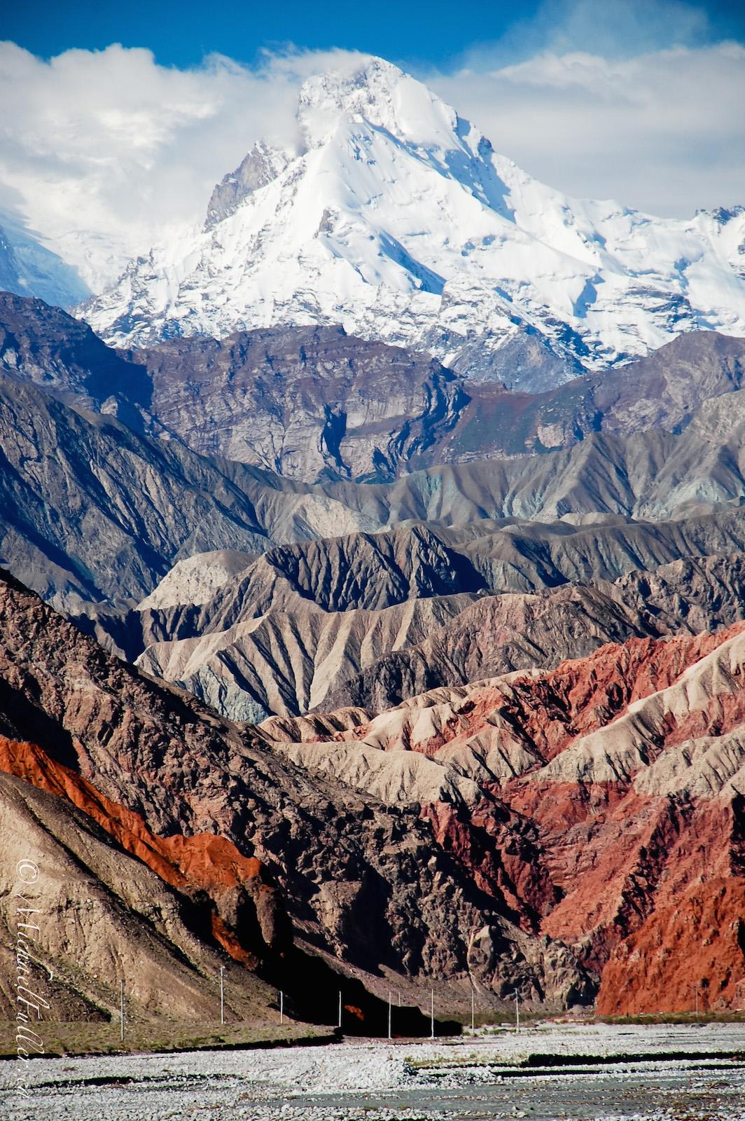 Karakoram Highway 2721557788[H]