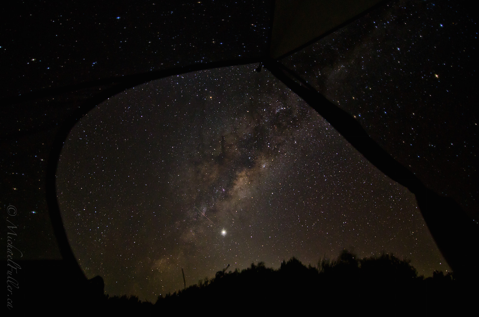 View from my Tent 5455920231[H]