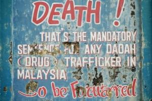 DSC_3298_1 Death to Dadahs 3732048880[H]