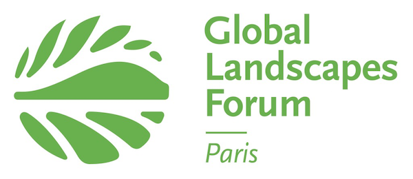 GLF-Paris-2015 png