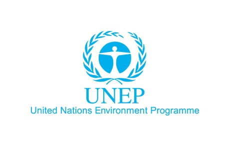 UNEP-united-nations