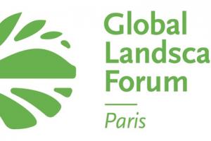 GLF-Paris-2015 png
